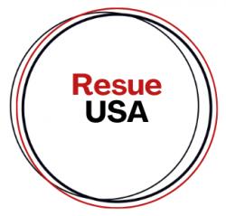 Rescue USA